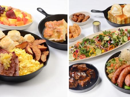 O'hana Dining Returning to Walt Disney World Resort but with Changes
