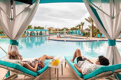 media-margaritaville-resort_Pool-cabana.