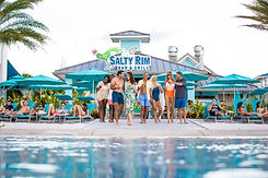 media-margaritaville-resort_Salty-Rim-Gr