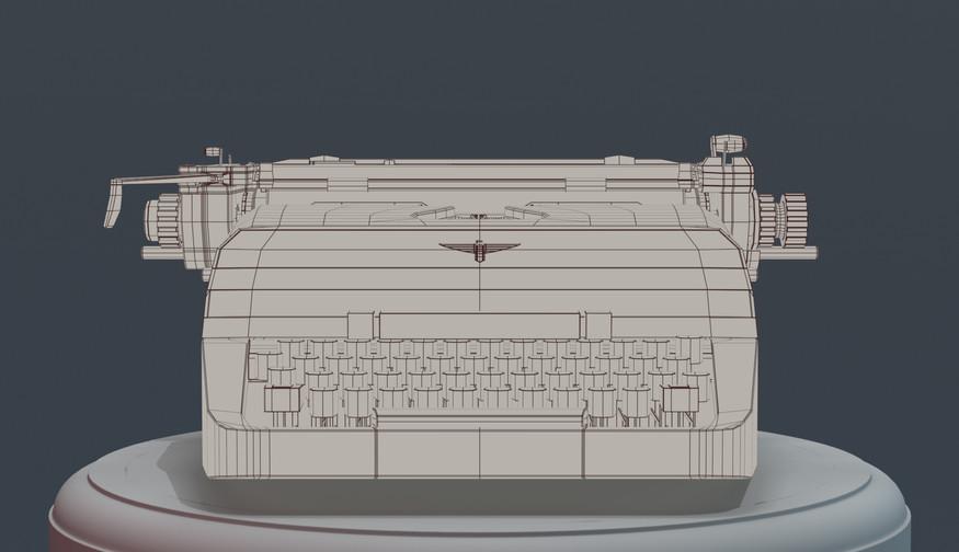 typewriter_Light_v2_1.0000.jpg