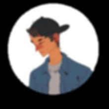 web_avatar.png