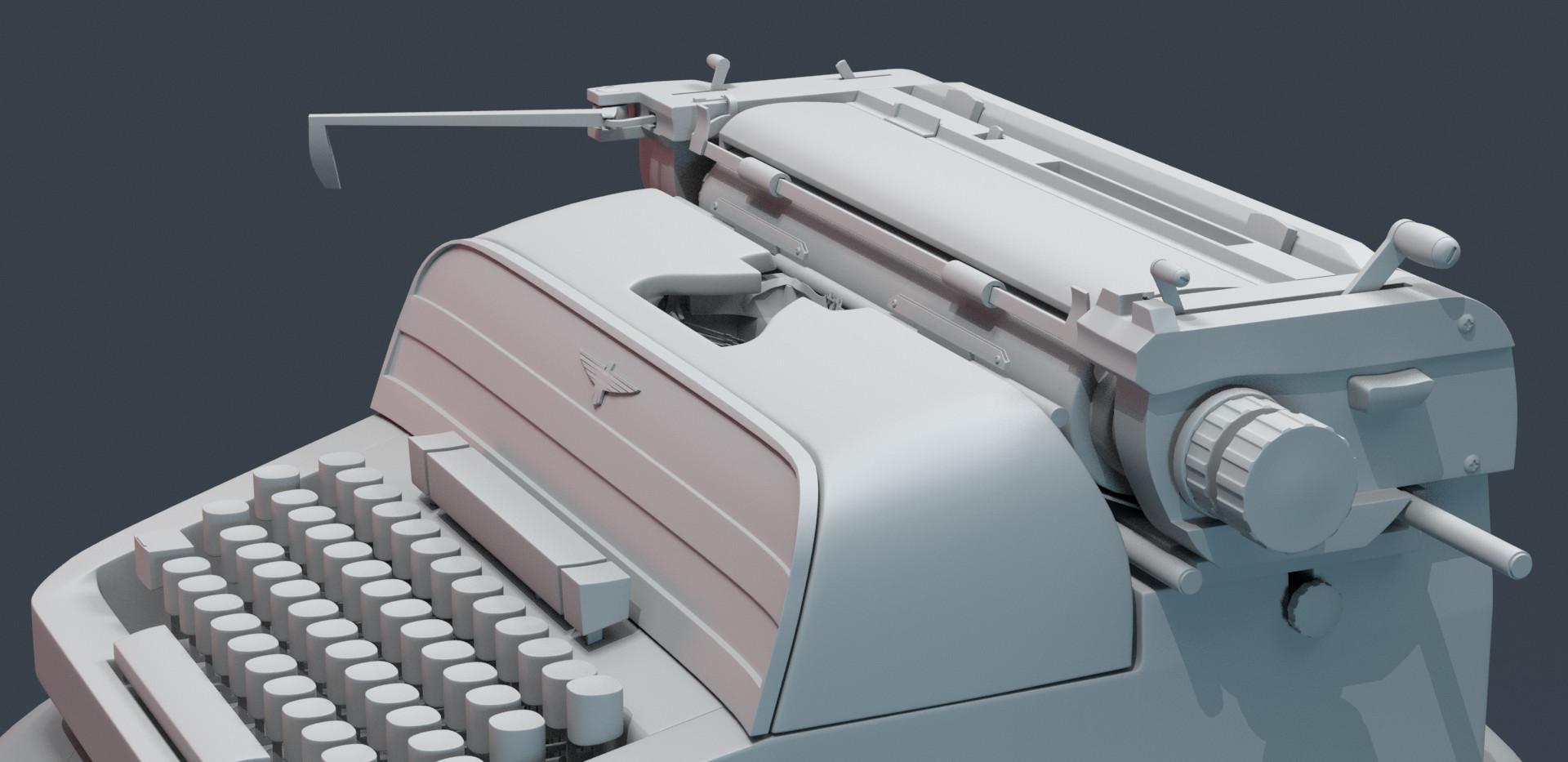 typewriter_beautyShot_3.jpg