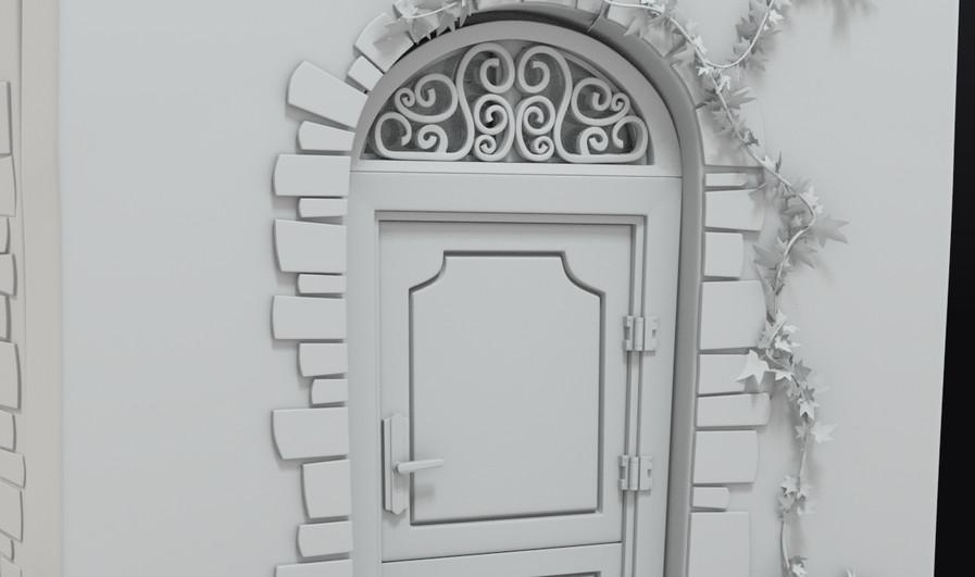 houseSolo_light_v4_1.0120.jpg