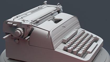 typewriter_beautyShot_7.jpg