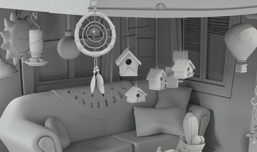 houseSolo_light_v4_1.0073.jpg