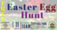 Easter 2020.png