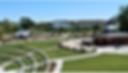Dardenne Prairie Park