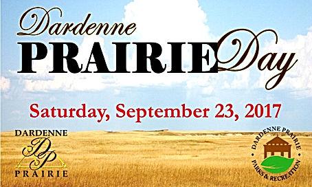 Not present. dardenne prairie teen friend commit error