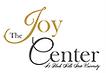JoyCenterLogoupdate_WithBHSU.png