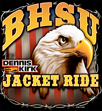 Jacket Ride no date Black copy.png