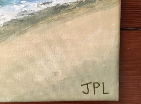 why JPL?