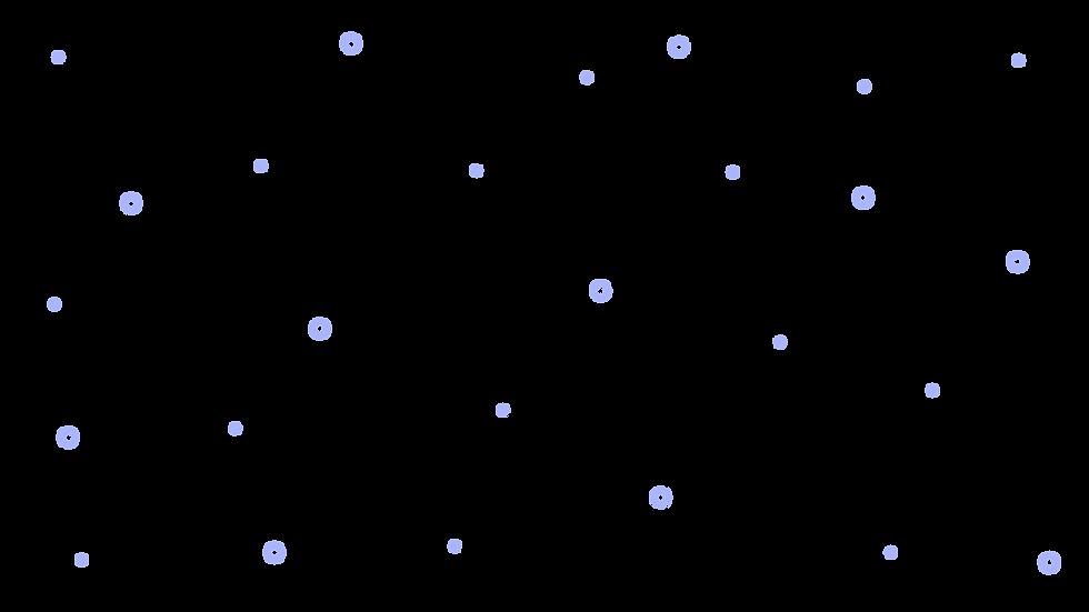 ADI-Patterns_0022_rounds