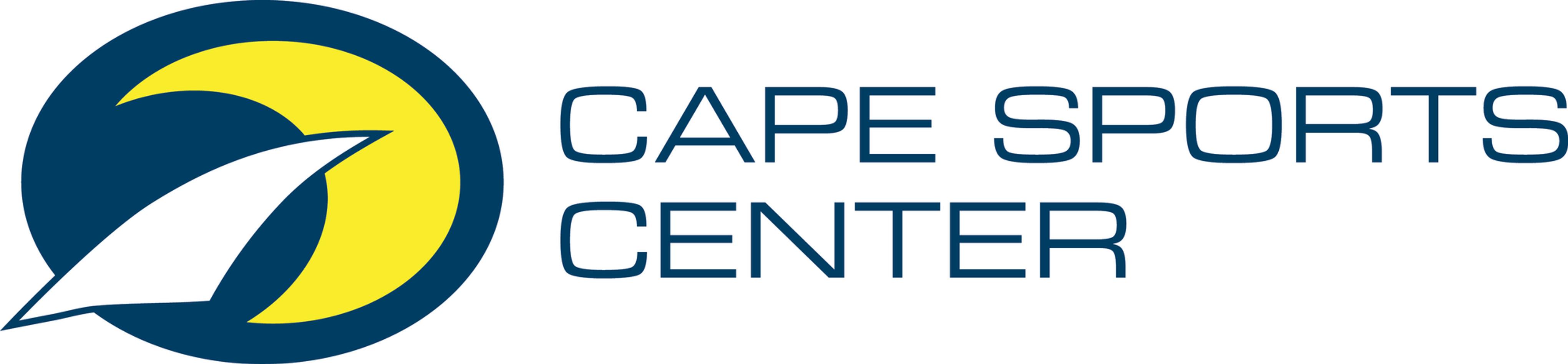 CAPE SPORTS CENTER