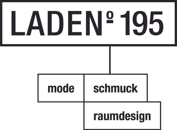 LADEN° 195