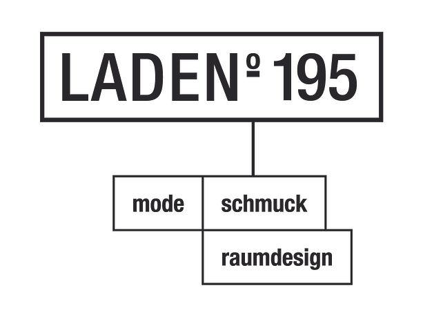 Laden°195-01.jpg