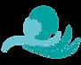 logo-zeichen-türkis.png