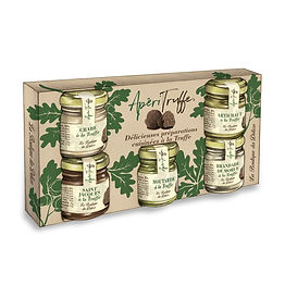coffret-aperitruffe-tartinable.jpg