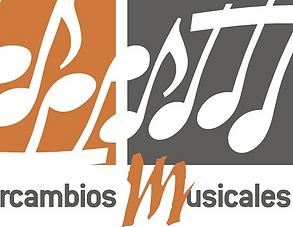 intercambios-musicales.png
