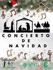 cartel concierto navidad CANTARE 2021.jpg