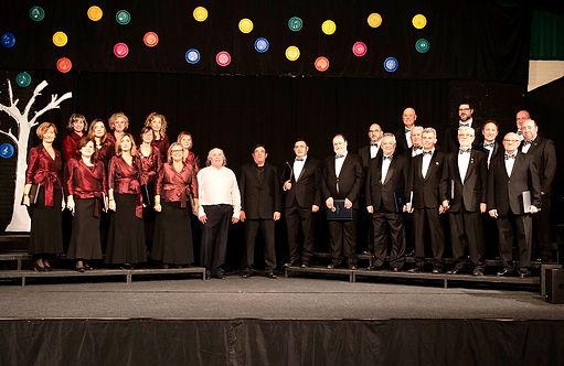 coro helios 22-11-19.JPG