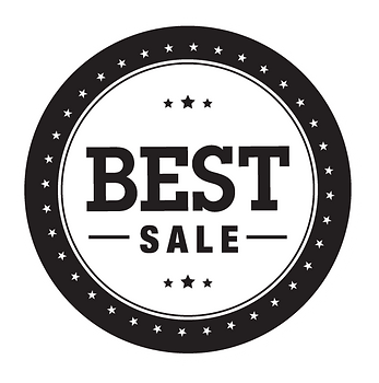 sale handmade clothng affordable cheap half off shop now