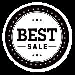Amazon.com Store Deals JS Music