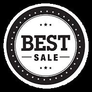 Лучшие продажи