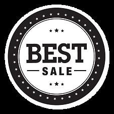 Best Sale