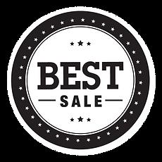 migliore di vendita