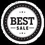La mejor venta