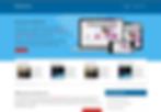 Website Management & Design