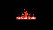 JustinPitlik.png