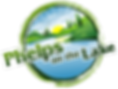 phelps-on-the-lake-chamber-logo-1.png