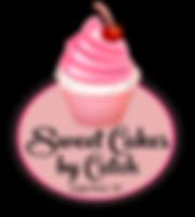 SweetCakes Logo.png