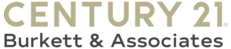 Century-21-Burkett-Associates-logo-1.png
