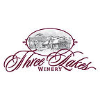 three lakes winery.jpg