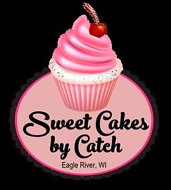 SweetCakes LogoSM.png
