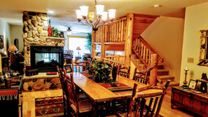 FEATURED | Al Siems eXp Realty | United States - Eagle River, WI