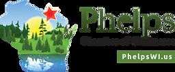 phelpslogo.png