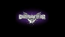 burtontyler2.png
