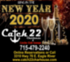 Newyear2020a.png