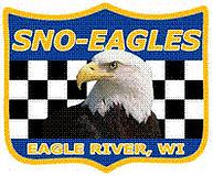 eagle river snoeagles.jpg
