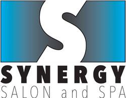 synergy2