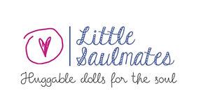 Little Saulmates