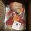 Thumbnail: Custom 12 inch Little Saulmates Baby