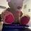 Thumbnail: Emmy bear (customized  medium bumbly)