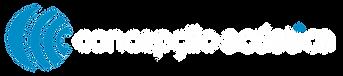 logotipo-branco-2.png