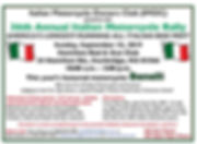 Italian_Motorcycle_Meet_10_15_2019.jpg