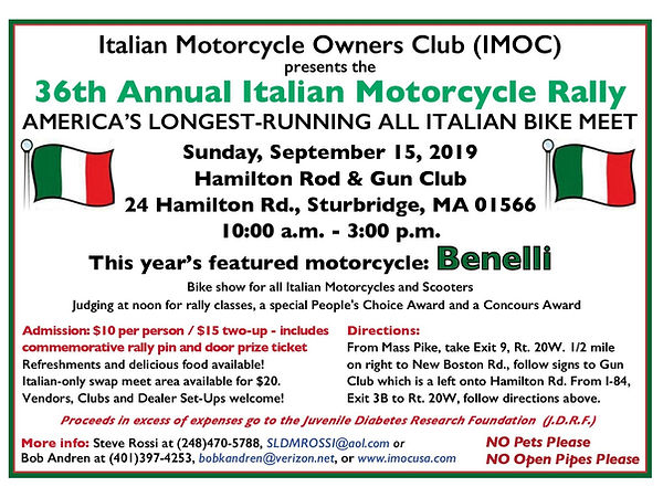Italian_Motorcycle_Meet_10_15_2019.jpg