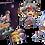 Thumbnail: 碁幻傳說 第一代擴充包
